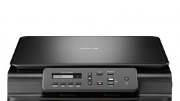 Brother DCP-J132W