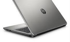 Notebook Hp 14-ac100nl un mix perfetto di design e funzioni