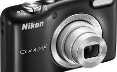 Nikon Colpix L31
