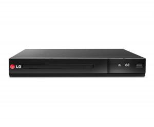 LG DP132