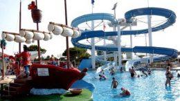 parco-acquatico-divertimenti-3