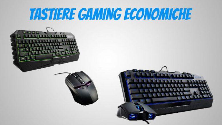 tastiere-gaming-economiche_800x480