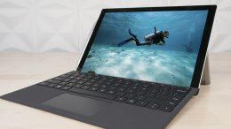 7 - Migliori notebook_800x413