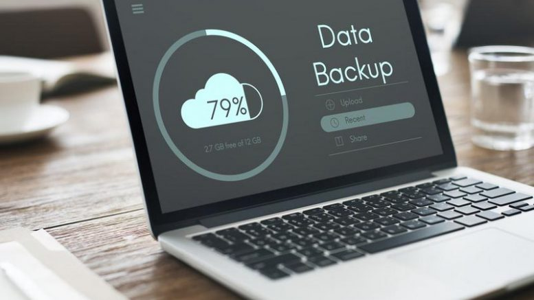 backup dati_800x533