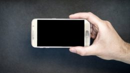 keprezzi-scegliere-computer-smartphone-veloce-a-navigare-all-acquisto
