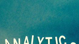 strumenti-analisi-instagram-1
