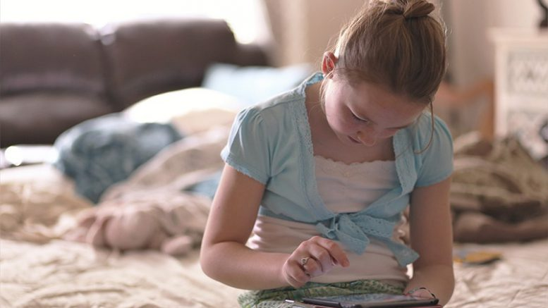 A quale età comprare un tablet per bambini_800x533